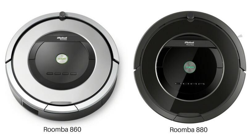 Roomba 770 Series Cliff Sensors 800 Bumper Sensor optical 700