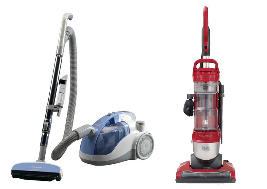 best cordless vacuum for pet hair best vacuum lab. Black Bedroom Furniture Sets. Home Design Ideas