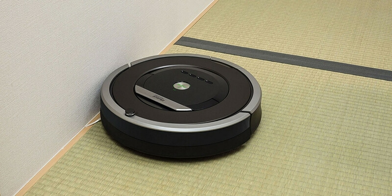 Best Roomba For Pet Hair Best Vacuum Lab